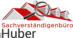 Zertifizierter Immobiliengutachter nach DIN EN ISO/IEC 17024 – Sachverständigenbüro für Immobilienbewertung Huber